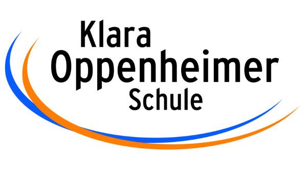 Klara-Oppenheimer-Schule